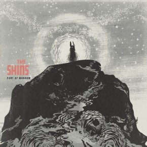 New Music: The Shins' Port of Morrow