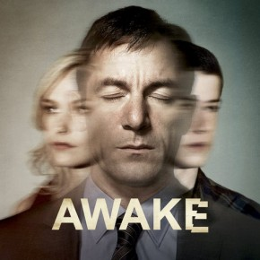 Awake, 50/50 Hypocrisy, and Christian Progress