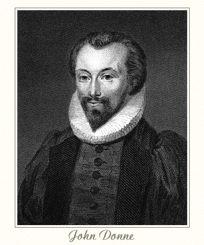 john donne to his mistress going Title: john donne- elegy xix: to his mistress going to bed analysis and context  description: a level english notes on john donne's elegy xix- detailed.