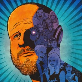 Joss Whedon on Genre Filmmaking, Objectification and Sympathy for the Devil