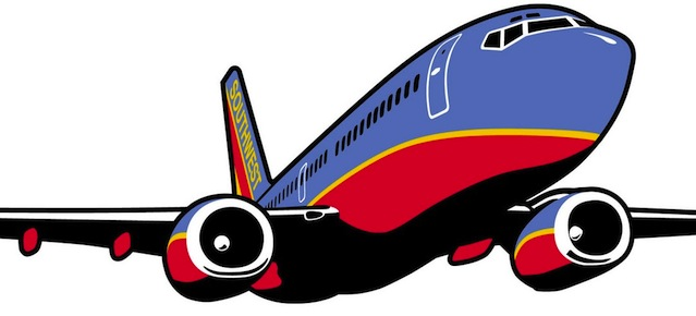 southwest airlines a cultural assessment The american customer service index released it's annual airline service ratings this week and the results for southwest airlines underscore what many travelers know already: the legendary customer service at southwest is on the decline.