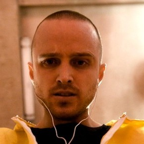 The Lovable Lostness of Jesse Pinkman