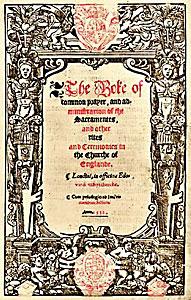 Book_of_common_prayer_1552
