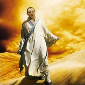 Hopelessly Devoted: Isaiah Chapter Ten Verse Twenty Seven