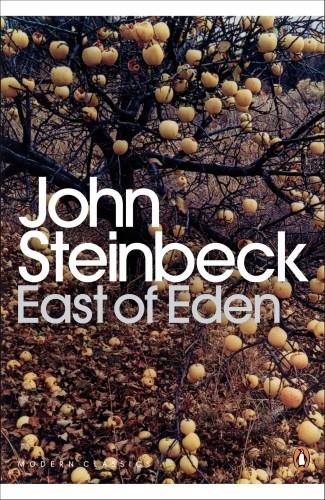 East-of-Eden-–-John-Steinbeck1