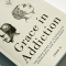 <i>Now Available!</i> Grace in Addiction: The Good News of Alcoholics Anonymous for Everybody