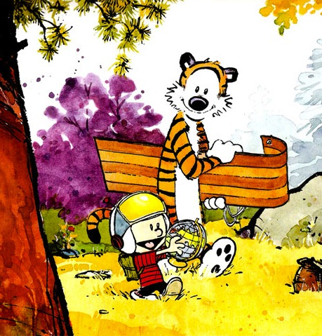 calvin-and-hobbes-wallpapers