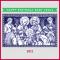 December Playlist: Happy Birthday Baby Jesus 2012