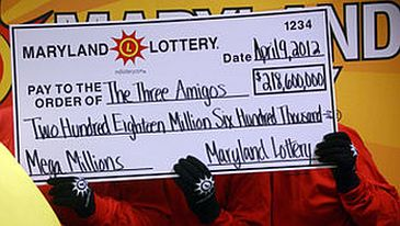 ht_maryland_lotto_winners_jef_120410_wmain