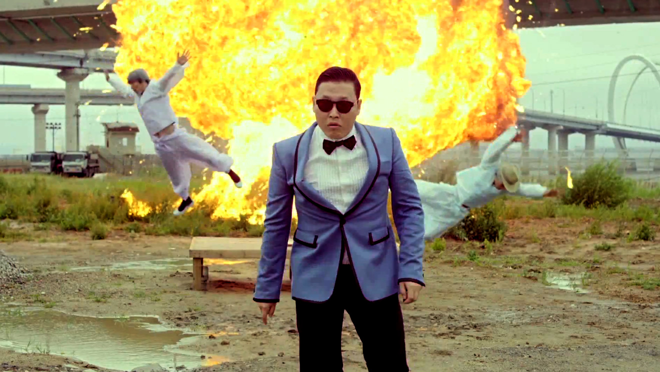 psy-gangnam-style-musicviral-video   Mockingbird