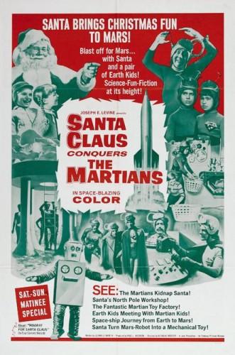 santa_claus_conquers_martians_poster_01-thumb