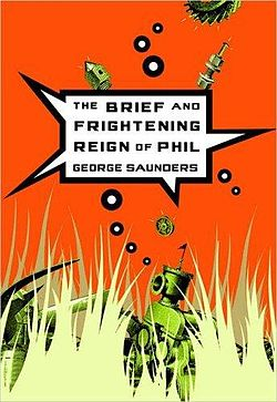 250px-Reign_of_Phil_cover