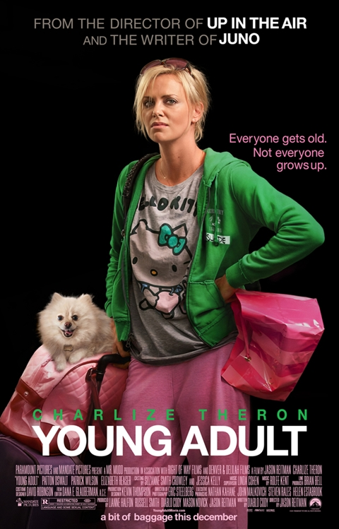 Charlize_Theron_Looks_Upset_New_Poster_For_Young_Adult_1321399406