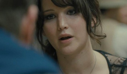 Mockingbird at the Movies: Silver Linings Playbook ...