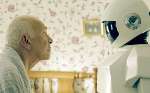 Robot.Frank-szn