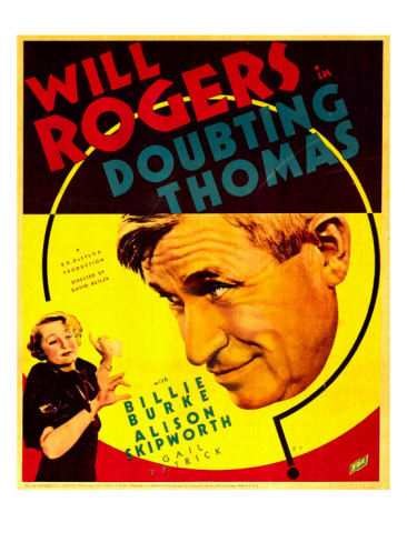 doubting-thomas-billie-burke-will-rogers-on-trimmed-window-card-1935
