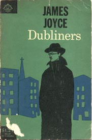dubliners-cover