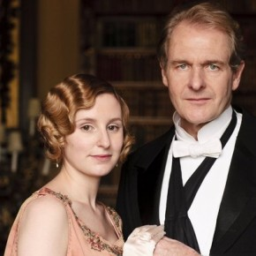 "Lady Edith Put to the Test: ""I Don't Think It's Working"""