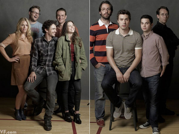 freaks-and-geeks-reunion-vanity-fair-600x450