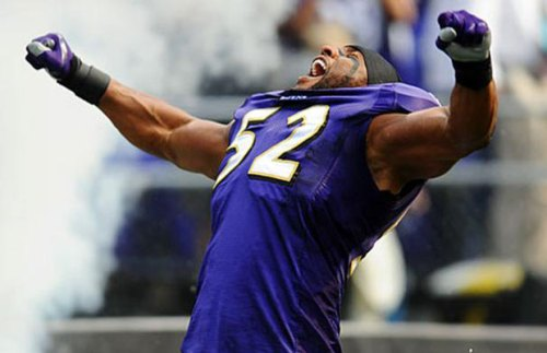 ray-lewis-dance