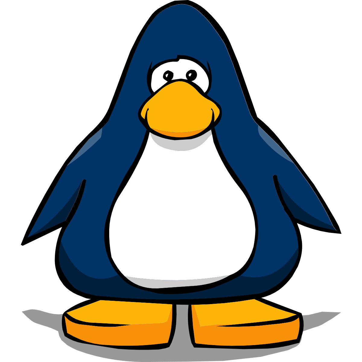 club penguin dating I got banned for the dumbest thing in the world lol if you enjoyed the video, make sure to leave a like and hit subscribe wwwtwittercom/thehealthycow -~.