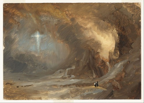 Frederic_Edwin_Church_-_Vision_of_the_Cross_-_Google_Art_Project