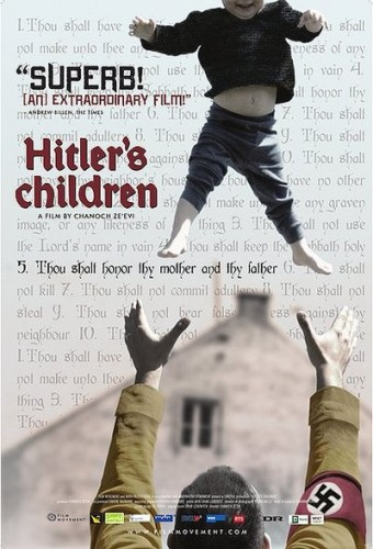 Poster-art-for-Hitlers-Children_event_main