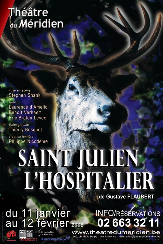aff-St-Julien (1)