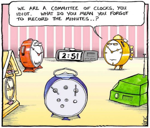 committe_of_clocks