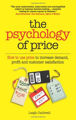 pricepsych