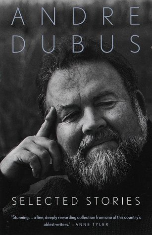 andre dubus killings essay Literary analysis of killings essaysliterary analysis of killings by andre dubus killings is an excerpt from a story called finding a girl in america killings.