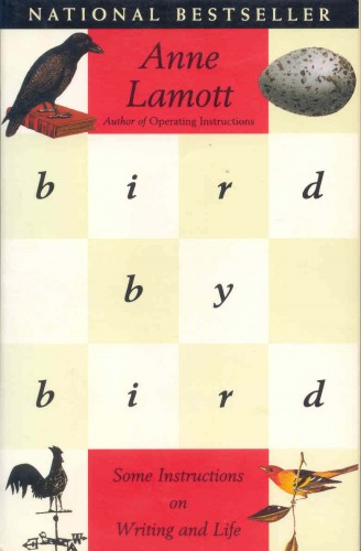 Bird-by-Bird--scanned-cover-771291