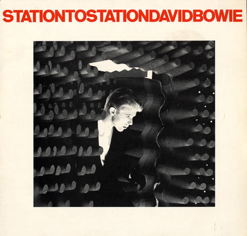 David-Bowie-Station-To-Statio-553865