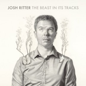New Music: Josh Ritter's The Beast in Its Tracks