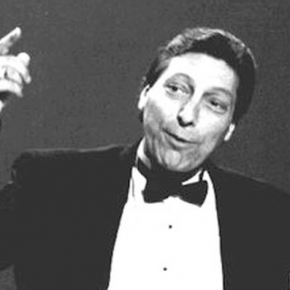 Even Jim Valvano Died