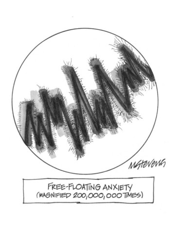 mick-stevens-free-floating-anxiety-magnified-200-000-000-times-new-yorker-cartoon