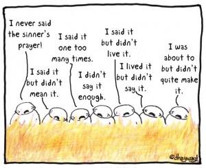sinners-prayer-fail-300x245