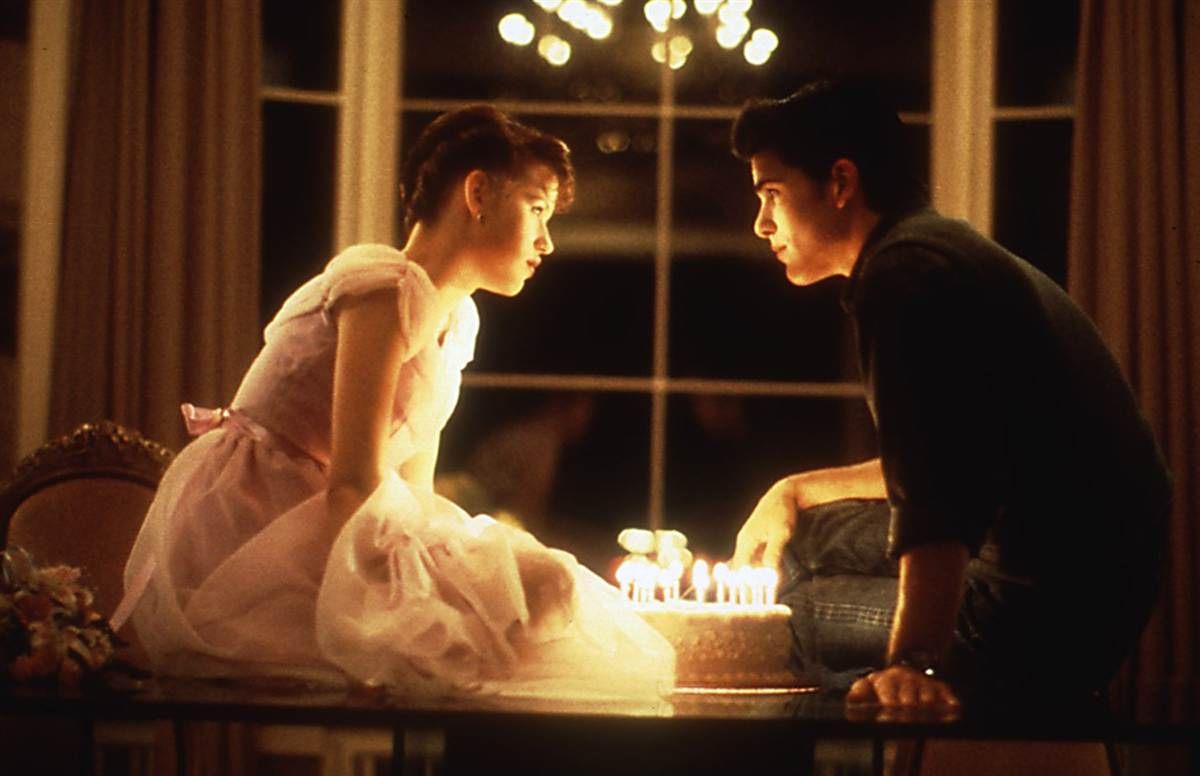 sixteen-candles.jpg