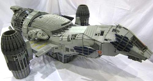 Adrian-Drak's-Lego-Firefly-Serenity-model1