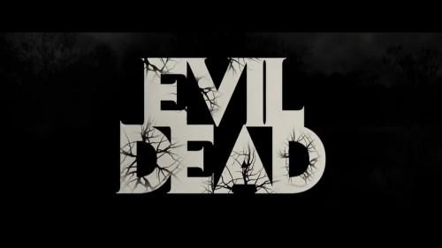 Evil Dead Remake 020
