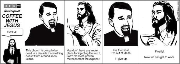 coffee-strip