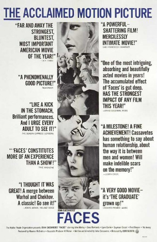 faces-movie-poster-1968-1020432146