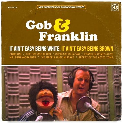 gobfranklin
