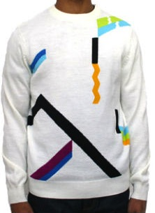 wiresweater1hgjh