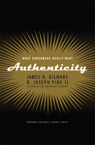 Authenticity Cover low-res
