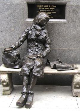 Eleanor-Rigby
