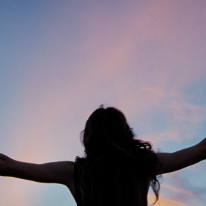 Mine Eyes Have (and Have Not) Seen the Glory: Terrence Malick's To the Wonder
