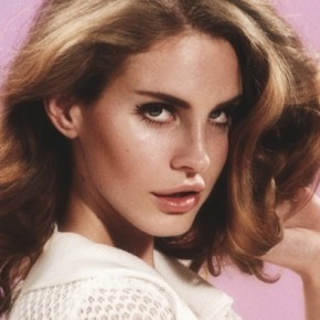 Dying to Be Loved: Lana del Rey's Tragic Bleeding Heart