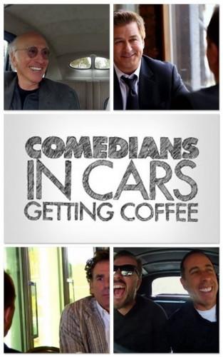 Comedians_in_Cars_original