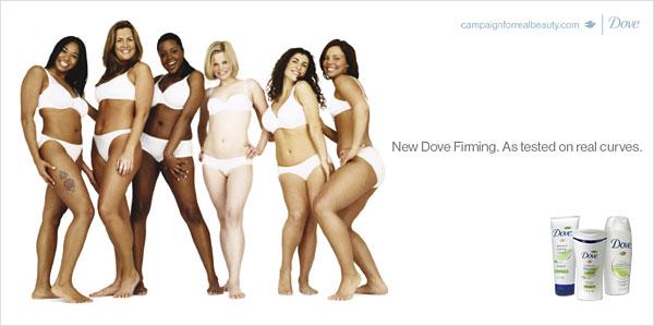 Dove Ad-thumb-600x299-124392